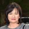 Prof. dr Dejana Stanisavljević