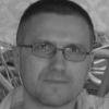Prof. dr Goran Trajković