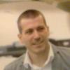Sekretar instituta Ivan Nikolić
