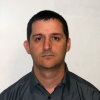 Doc. dr Zoran Bukumirić