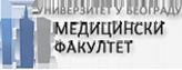 Univerzitet u Beogradu - Medicinski fakultet